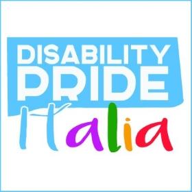 Disability pride Italia a Roma il 15 Luglio 2018. Noi di Garaventa Lift ci saremo.
