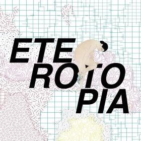 eterotopia con Stefano Boeri e Luis Callejas