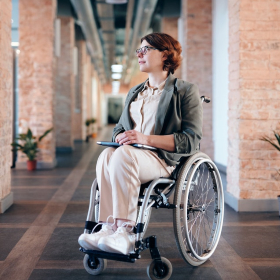 montascale per disabili a Pescaramontascale per disabili a Pescara