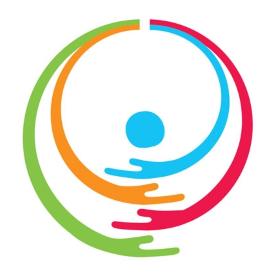 Giornata interazionale delle persone con disabilità 3 dicembre