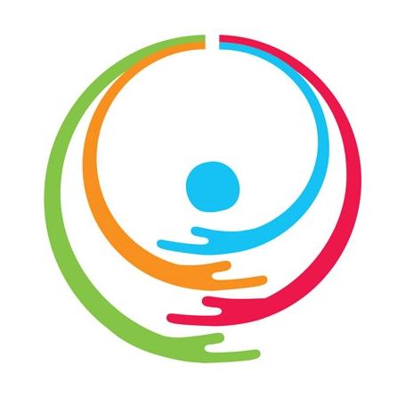 Oggi 3 dicembre si celebra la Giornata interazionale delle persone con disabilità