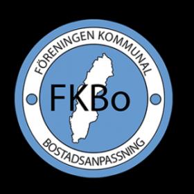 FKBo conferenza logo