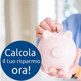 calcola il risparmio con le detrazioni fiscali Legge 104