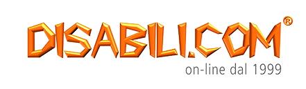 montascale disabili.com