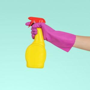 pulizia montascale thumb