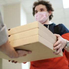 assistenza anziani spesa a domicilio corona virus 2