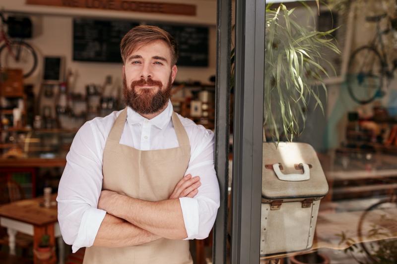 ristorante accessibile ai disabili la normativa