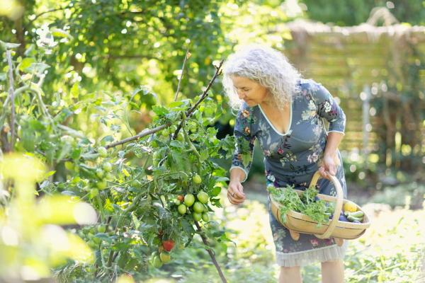 come-arredare-un-giardino-per-anziano