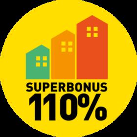 detrazione 110% super bonus