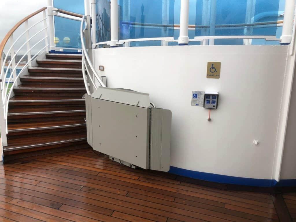 imbarcazioni-accessibili-disabili-2