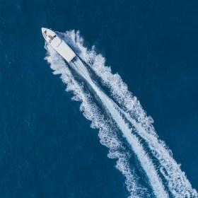 imbarcazioni-accessibili-garaventa-lift