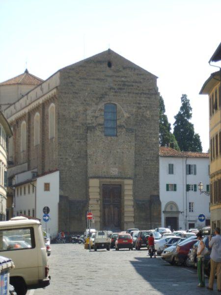Piazza_del_Carmine_-_firenze-montascale