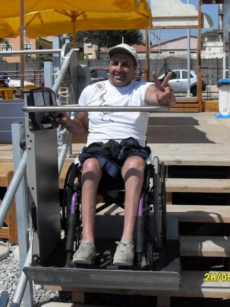 montascale-imperia-spiaggia-accessibile