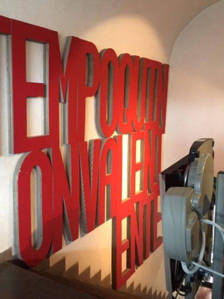 montascale-pescara-museo